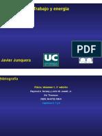 Entendiendo Trabajo y energia.pdf