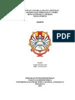 ABSTRAK..pdf