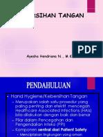 4. Kebersihan tangan - Fix.pptx