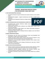 Pengenalan Bidang BEM SV UNDIP 2018.pdf