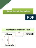 Skema Bank.pptx