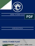 Diesel-Power-Plant.pptx