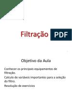 aula4_Filtracao_2018