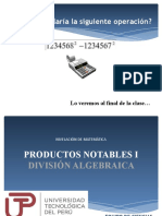 Productos Notables I.pptx