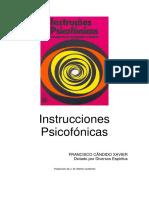 Instrucciones-psicofonicas.pdf