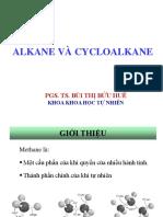 Alkane_Cycloalkane.pdf