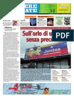 Corriere Cesenate 34-2018