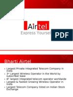 bharti-2airtel