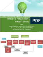 Lumpur Industri Pulp & Paper Ok (1)