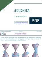capitulo-4_el-elipsoide-de-revolucion (2).ppsx