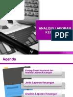 Analisis-Laporan-Keuangan (1).pptx