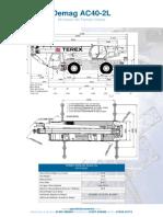 Documentation_DEMAG_AC_40-2L.pdf