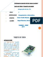 diapositivastarjetadevideoysonido-110714201307-phpapp02