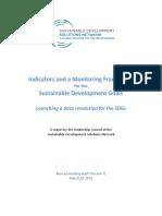 150320-SDSN-Indicator-Report.pdf