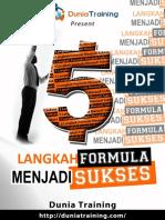 5 Langkah Formula Menjadi Sukses.pdf