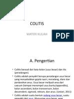 colitis-materi-kuliah.pptx