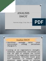 447949_ANALISA SWOT S1-1.pptx