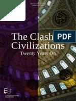 Clash-of-Civilizations-E-IR.pdf