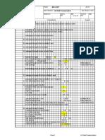 Staircase & Lift Pressurization-hvac ventilation system-design