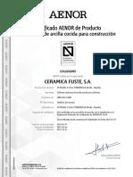 tablero-ceramico-machihembrado-100-x-30-x-4-biselado-890-84-333-an