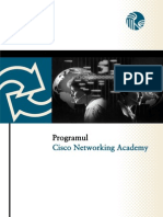 Cisco-rom