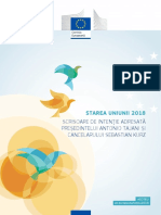 Soteu2018 Letter of Intent Ro