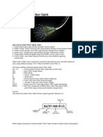 Instalasi Kabel Fiber Optik.docx