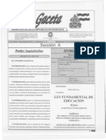 Ley Fundamental de Educacion (4,1mb).pdf