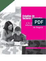 119-Texto del artículo-215-1-10-20151021.pdf
