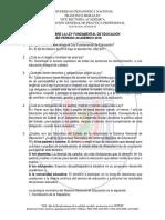 Ley Fundamental de Educacion (4,1mb)
