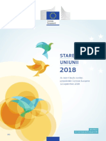 Soteu2018-Brochure Ro 1