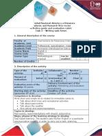 10. Benchmarking Colaborativo Apostila-Jornada