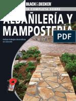 213128774-Black-Decker-Guia-albanileria-y-mamposteria.pdf