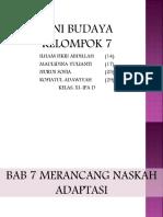 merancang-naskah-adaptasi.pdf