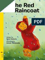 The-Red-Raincoat-English.pdf