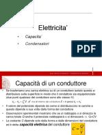 04ElettricitaParte2.pdf