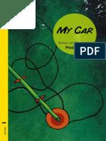 265424504-My-Car-English.pdf
