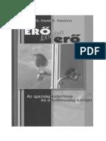 d-h_ero_vs_ero.pdf