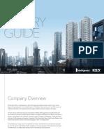 2017 - Salary Guide - FINAL.pdf