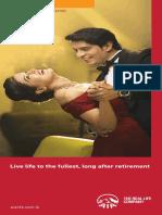 Smart Pensions Brochure E