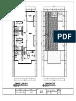 P. ANTON KOS-Model DENAH LT.4 - ATAP.pdf
