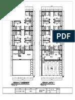 P. ANTON KOS-Model DENAH LT.BS - 1.pdf