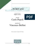 puritani.pdf