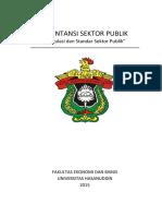 AKUNTANSI_SEKTOR_PUBLIK_Regulasi_dan_Sta.docx