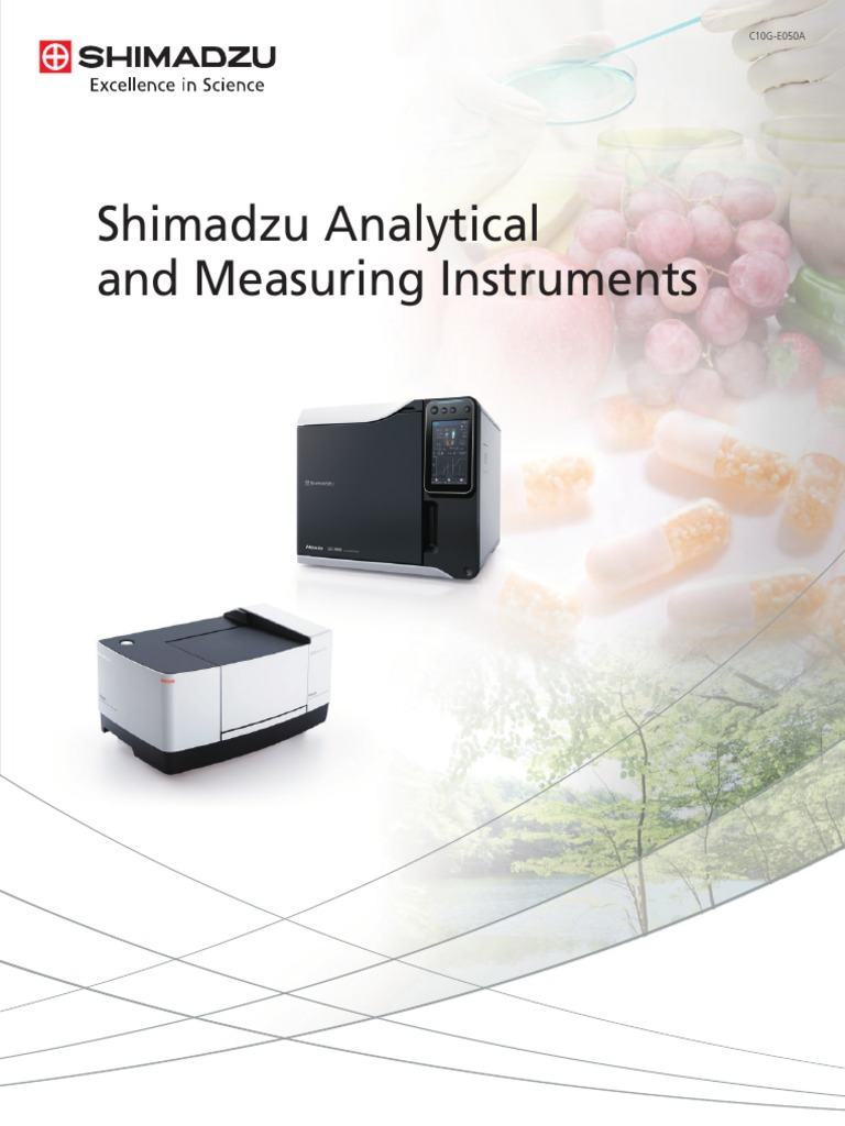 Food Analysis Methods | High Performance Liquid Chromatography | Gas