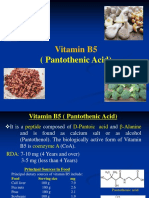 vitamin_b52c_b62cb72cb9b12_final_1.ppt