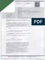 RCOP_D.S.N°75 2004 y Mod