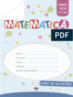 Matematica-Caiet-de-activitati-Grupa-mica-3-4-ani.pdf
