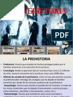 la-prehistoria-1225316212534671-8