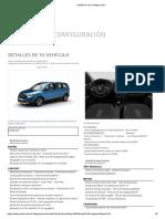 DACIA Lodgy.pdf